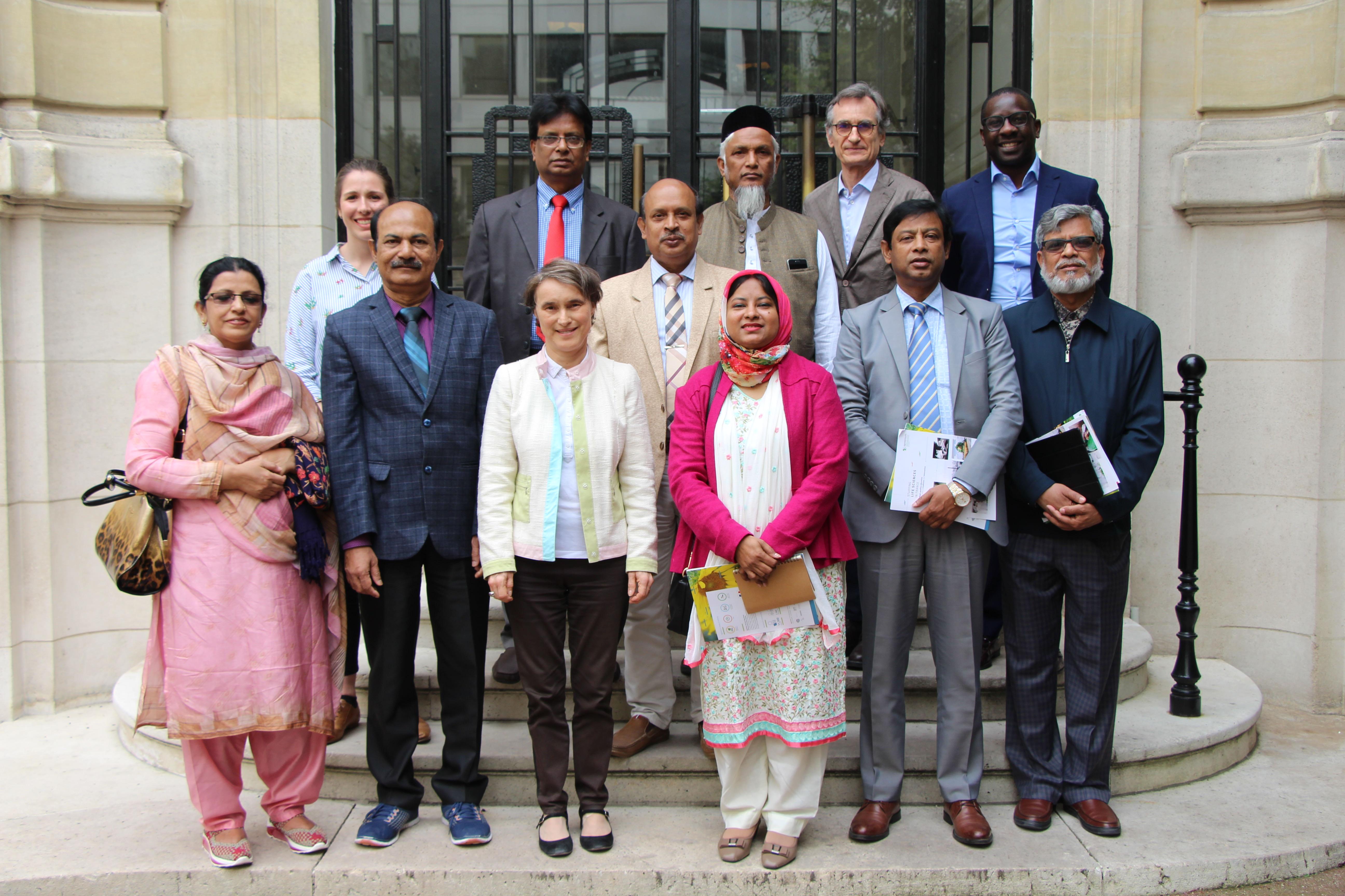 visite-delegation