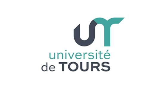 logo-universite-de-tours