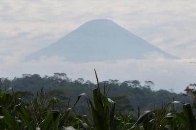 photo-volcan