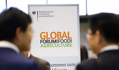 forum-mondial-agriculture-alimentation