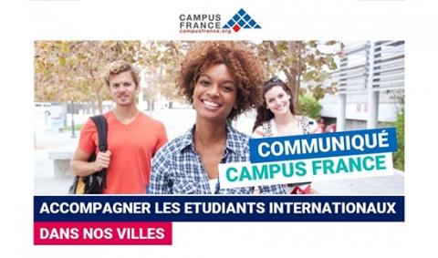 campus-france