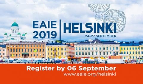 helsinki-eaie-2019