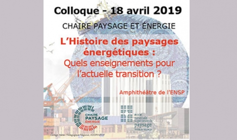 colloque-ensp