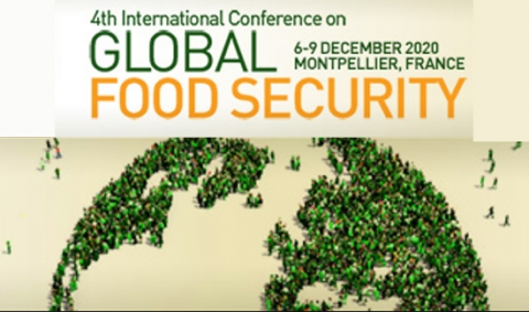conference-global-food-security