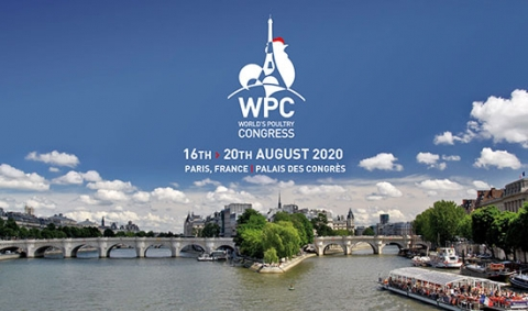 worlds-poultry-congress