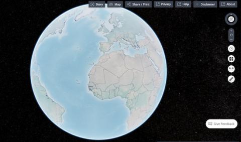 plateforme-de-donnees-geospatiales