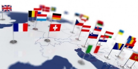 drapeaux-europe