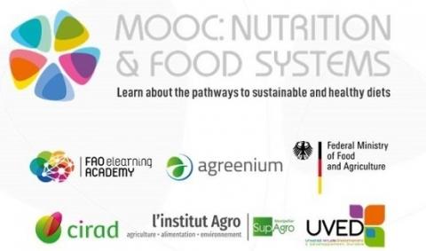 fao_mooc_nutrition_foodsystems_2021