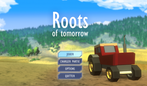 roots_of_tomorrow