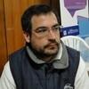 Santiago Santini's picture