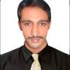 Hilal Shah's picture